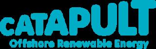 ORE Catapult logo